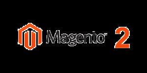 Magento-Transparent-PNG